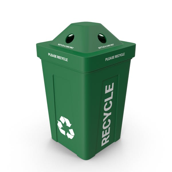Thumbnail for Recycle Bin