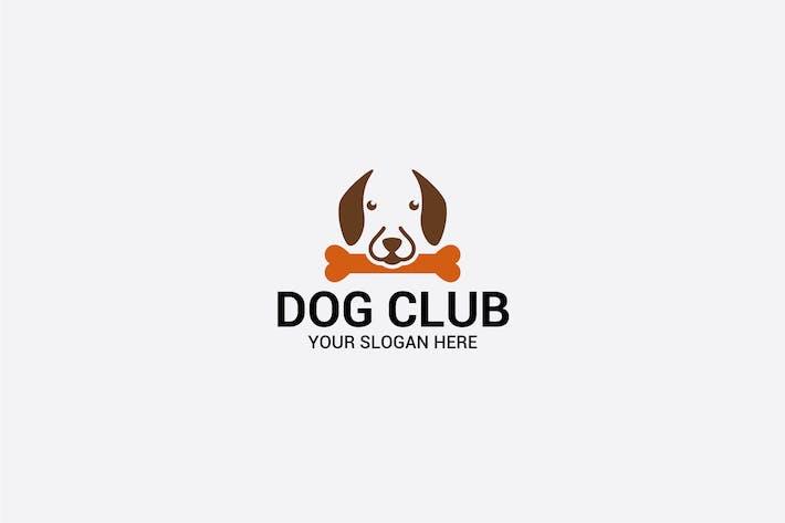 Thumbnail for DOG CLUB