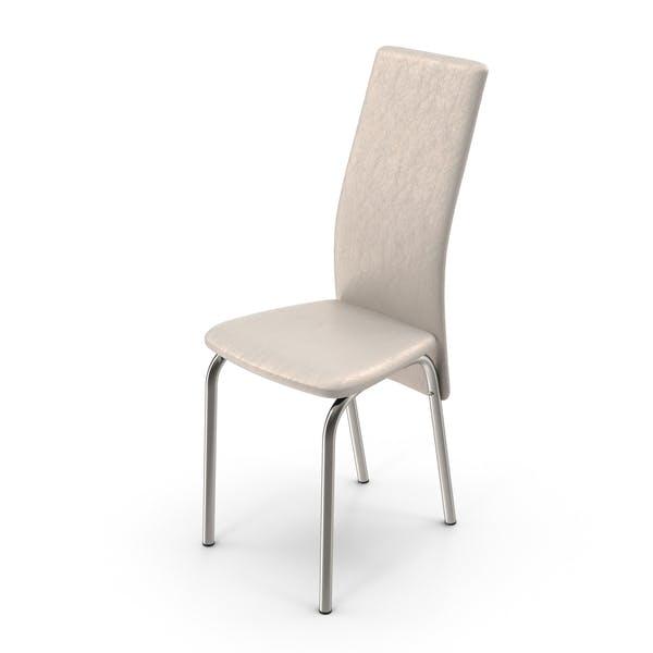 Thumbnail for Designer Chair