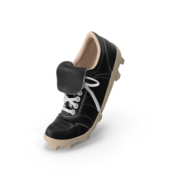 Baseball Cleat