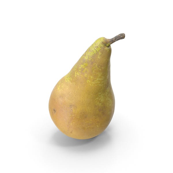 Thumbnail for Pear Conference