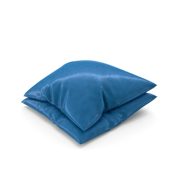 Cover Image for Pillows