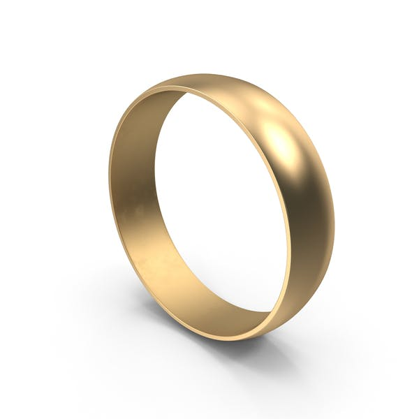 Thumbnail for Mens Wedding Ring