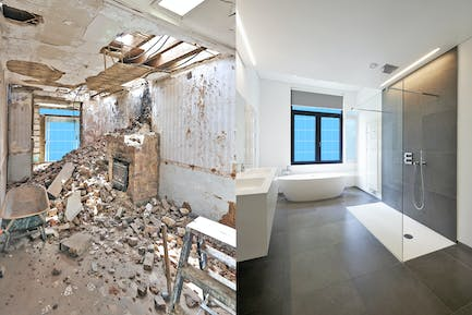 Renovation-Before and After_02-Mockup