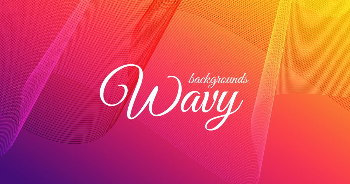 Download Grid Wave Backgrounds by themefire