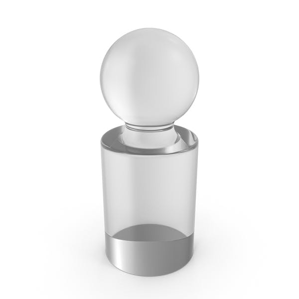 Маркер стеклянной рулетки