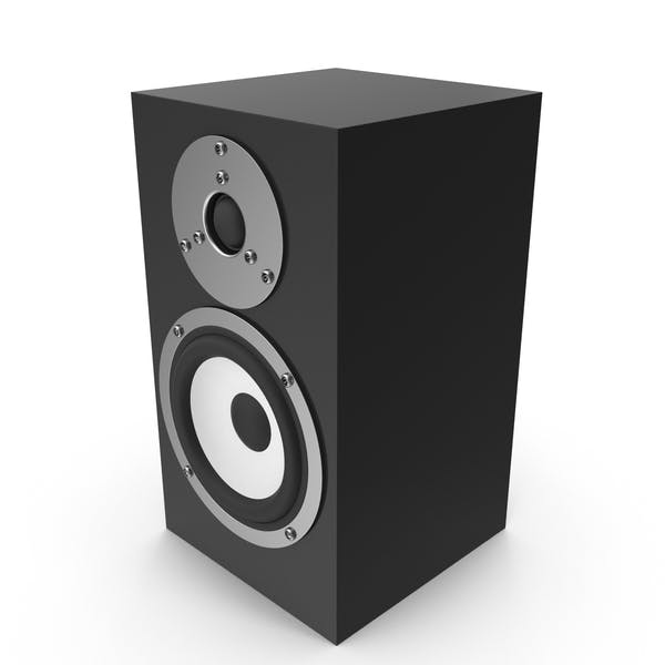 Thumbnail for Portable Speaker