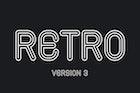 Retro v3
