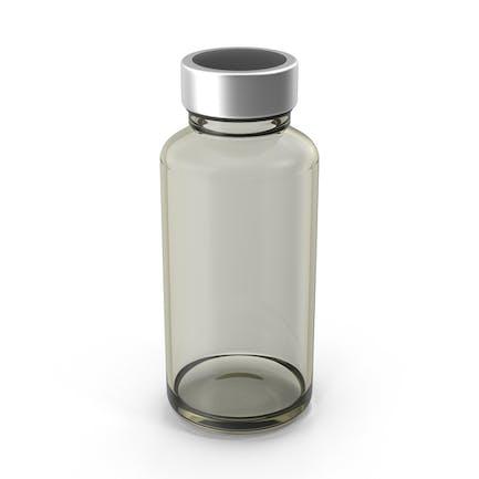 Pharmaflasche