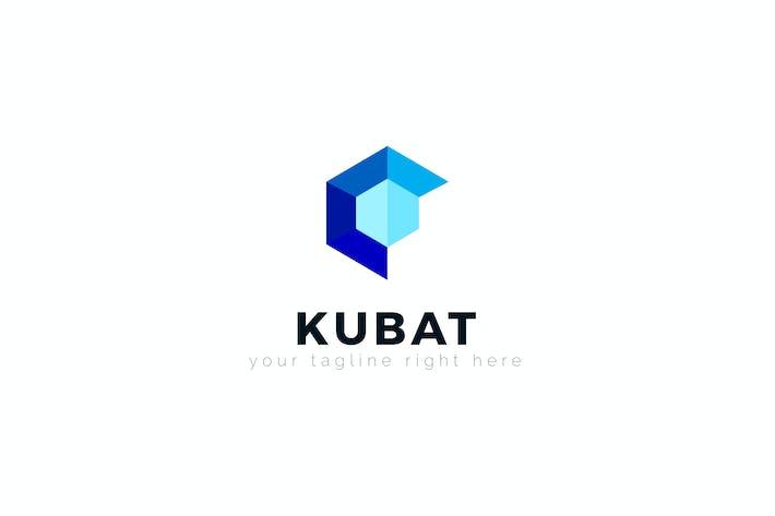 Thumbnail for Kubat - Шаблон Корпоративный логотипа