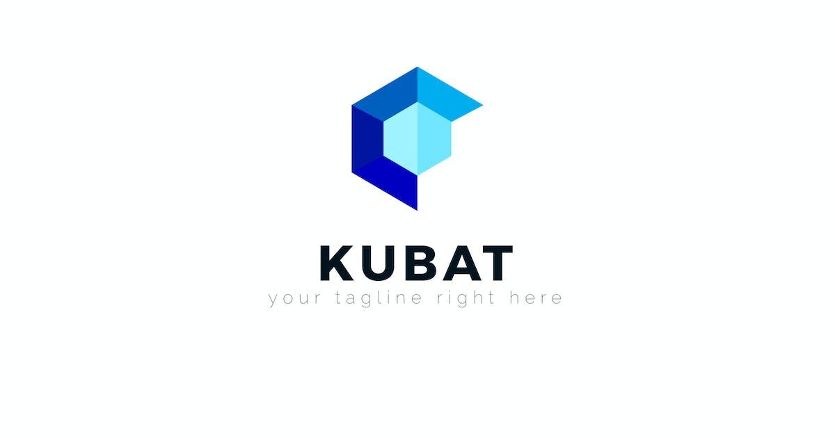 Download Kubat - Corporate Logo Template by ThemeWisdom