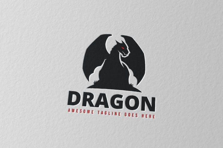 Thumbnail for Dragon