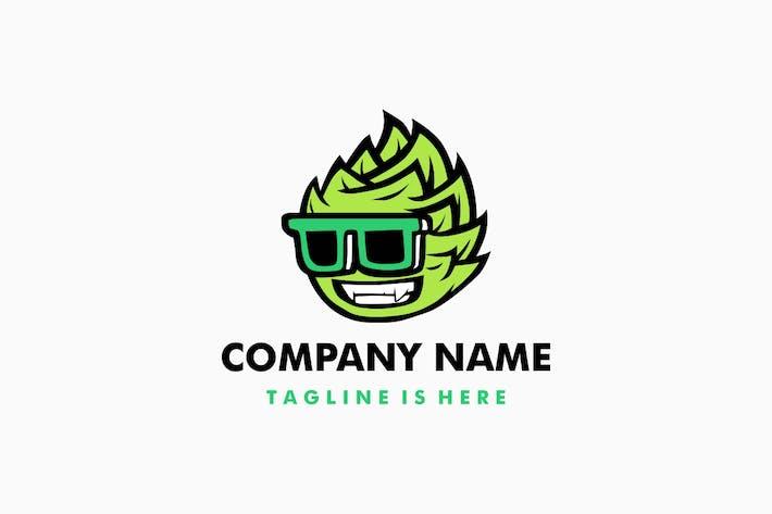 Thumbnail for Hop Logo