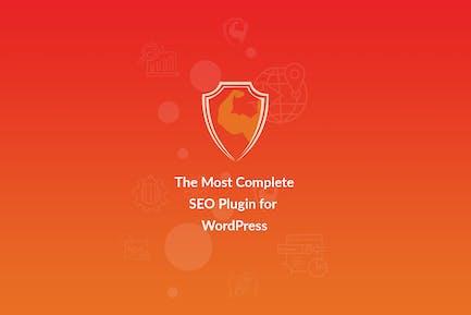 Premium SEO Pack — Wordpress Plugin