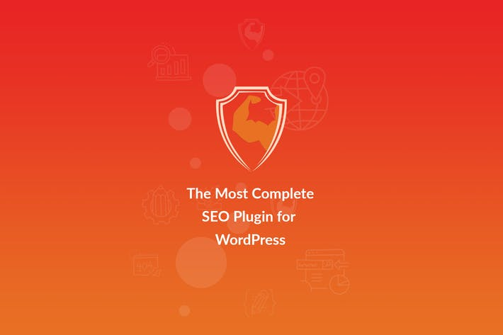 Premium SEO Pack — Wordpress Plugin