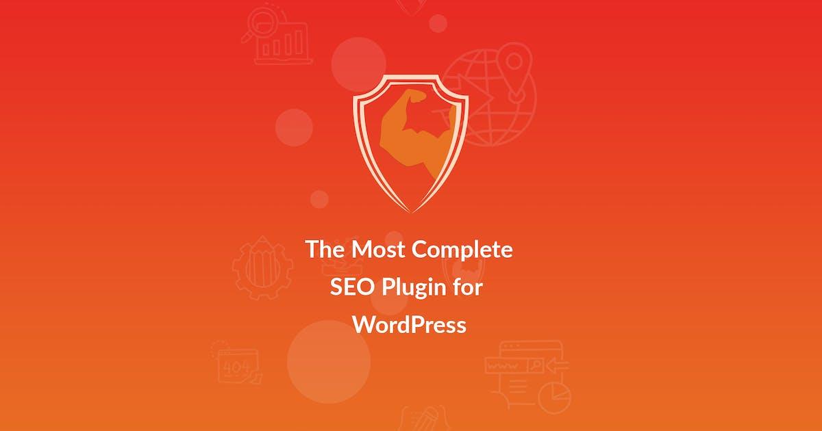 Download Premium SEO Pack – Wordpress Plugin by AA-Team