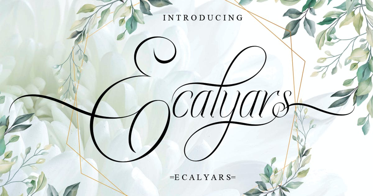 Download Ecalyars by Jehan16