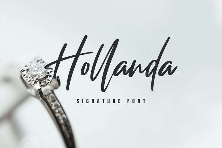 Thumbnail for Hollanda