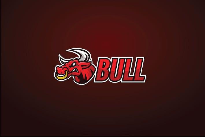 Thumbnail for Bull