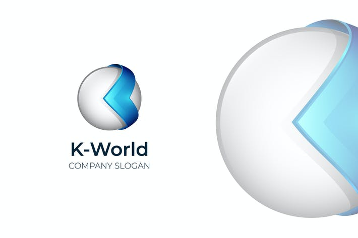 Thumbnail for K-World