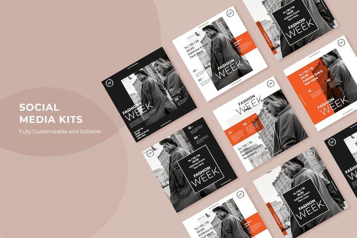 Thumbnail for SRTP - Social Media Kit.45
