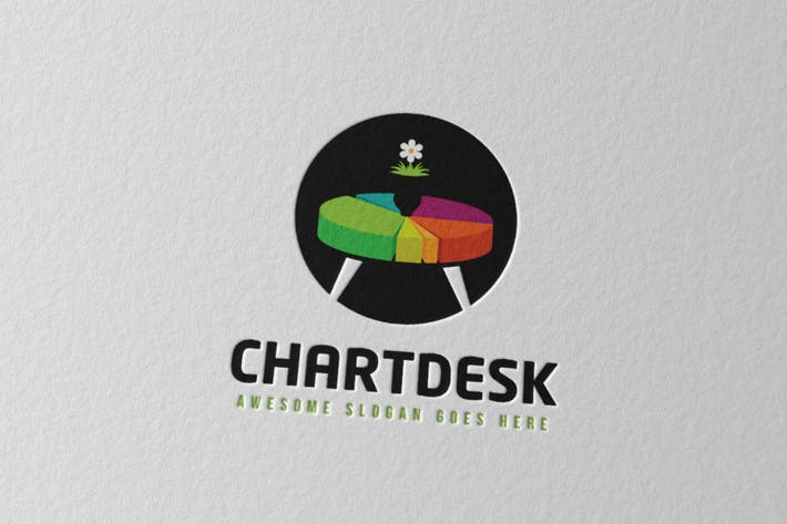 Thumbnail for Chartdesk