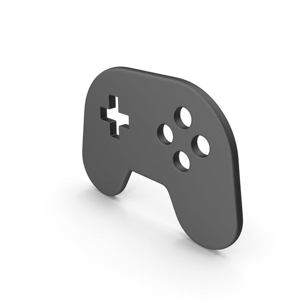 Thumbnail for Game Controller Icon