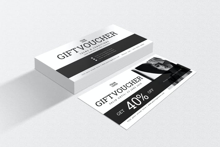 Thumbnail for Gift Voucher