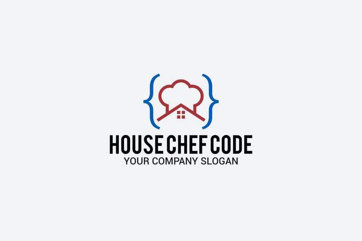 Thumbnail for house CHEF CODE