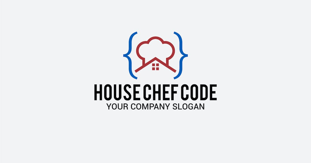 Download house CHEF CODE by shazidesigns