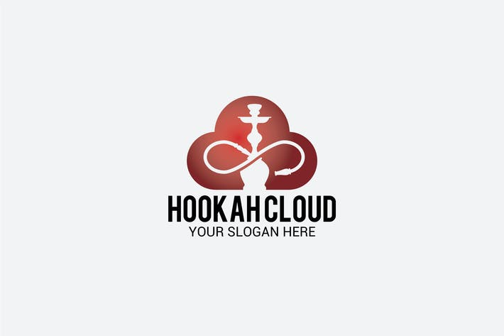 Thumbnail for hookah cloud