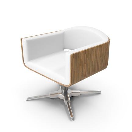Chair Turnable