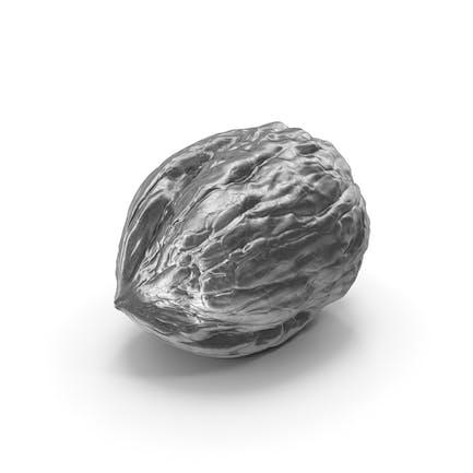 Walnut Silver