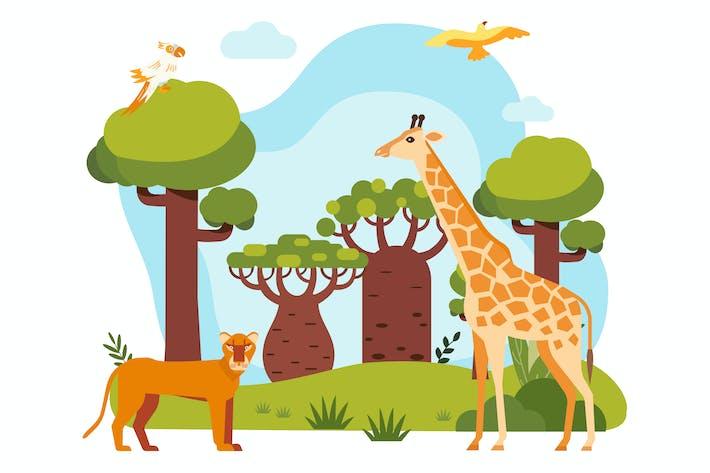 Thumbnail for Safari