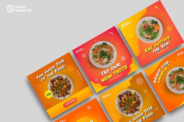 Thumbnail for Social Media Kit.07