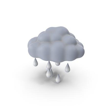 Wetterprognose Regen