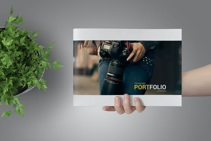 Portfolio Photography