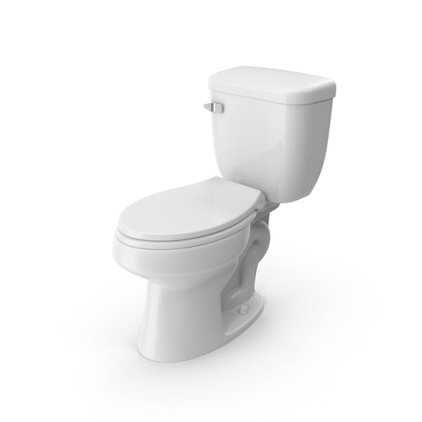Thumbnail for Toilette geschlossen
