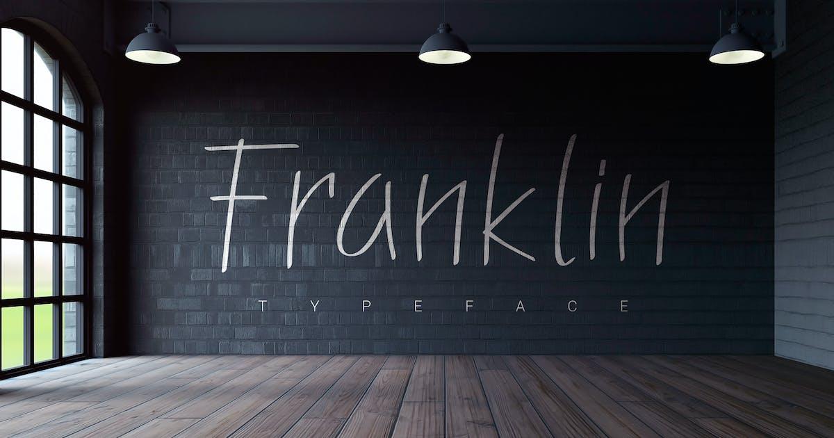 Download Franklin by SmartDesigns_eu