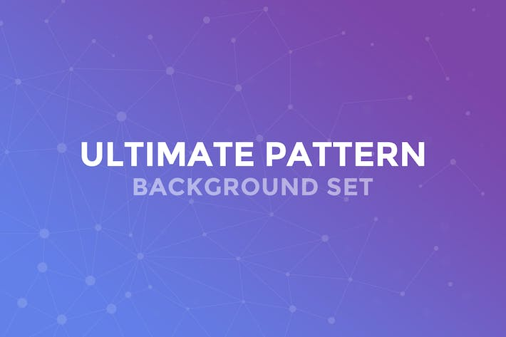 Thumbnail for Ultimate Abstract Background Set