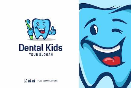 Smile Dental - Widtemp