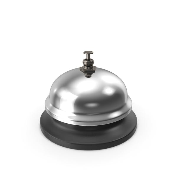 Service Glocke