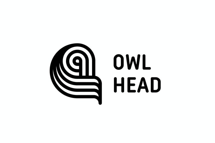 Thumbnail for Owl Head