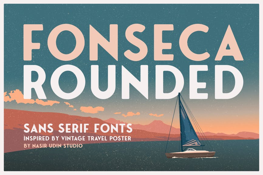 Fonseca-Rounded