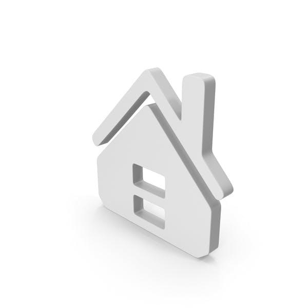 Thumbnail for Symbol House