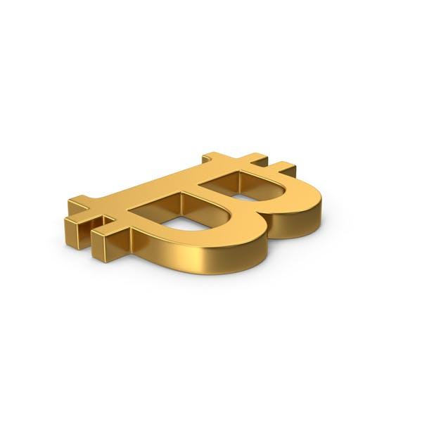 Thumbnail for Bitcoin Symbol