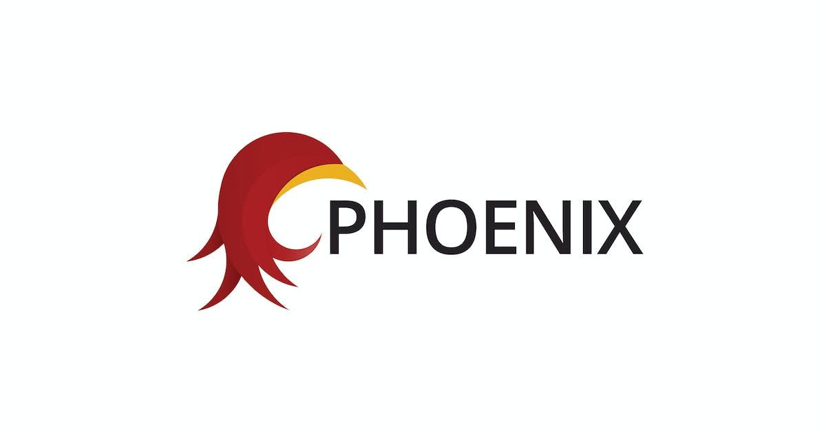 Download Phoenix - Logo Template RB by Rometheme