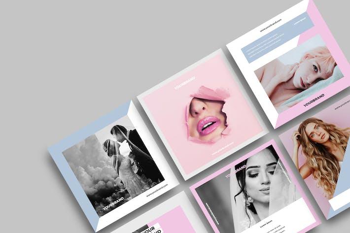 Thumbnail for SRTP - Social Media Kit.05
