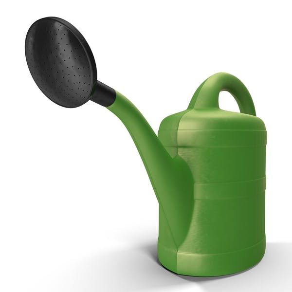 Thumbnail for Watering Can