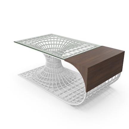 Wormhole Table